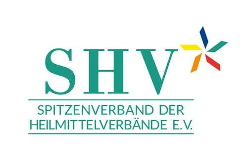 Deutscher Verband Für Physiotherapie Zvk Landesverband